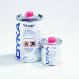 Dyka reinigingsmiddel 1 liter