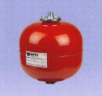 Expansievat CV  18 liter