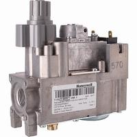 Bloc gaz  V4600C1086 (remplace 1029)