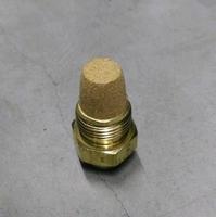 Delavan olieverst. 1,0 - 60°B
