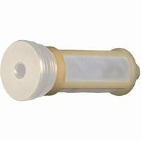 Danfoss cartouche de filtre +  joint torique