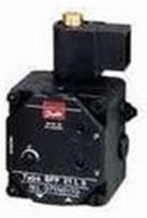Danfoss oliepomp met magneetventiel BFP21L3