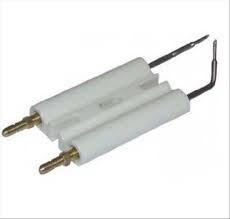 Electrodengroep