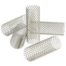 Net voor filter cv (5 stuks)