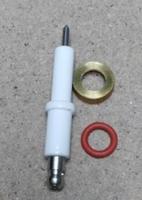 Kit ontstekingselektrode (39821610)