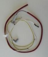 Kit kabels ontsteking + ionisatie