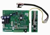 Printplaat DMF02 + DSP2 (losse gelijkrichter)