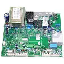 Carte électronique DBM05B