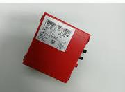 CVI-controle ionisatie/gasklep (branderautomaat)(552701)