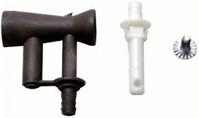 Prises pression ventilateur (35101310)
