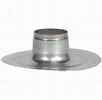 Plaque en aluminium RG 110