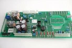 Carte électronique DMF04C.1