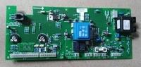 Carte électronique MF05FE