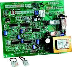 Carte électronique VMF7
