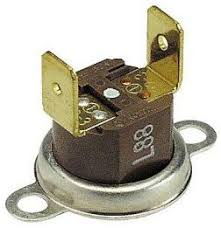 Thermostat limiteur 85°c