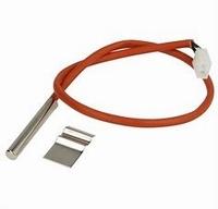 Sonde température échangeur/fumées