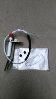 Electrode allumage/ionisation