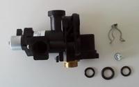 Kit valve 3 weg