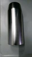 Tube de brûleur BF 110 FLV