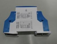 Eltako relais NLZ12NP-230V+UC