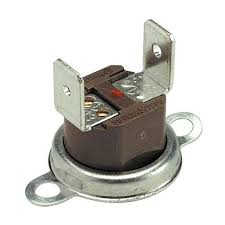 Thermostat limiteur 96°