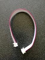 Kabel flat L.240 (36003750)