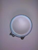 E-max klembeugel diam 131-139