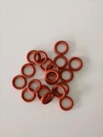 Kit 20 o-ringen 9,19x2,62 (35101240)