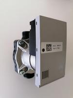 Pompe modulante