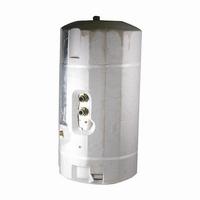 Boiler 55 liter (37704690)