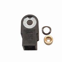Bobine magnétique pour pompe bfp 21 et 52