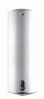 Cointra boiler électrique TDG - 1000/1500/2500 W