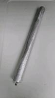 Magnesiumanode TNC-TS-TND-TDG-NEWLEC-GP 80-100