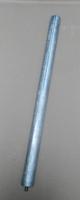 Magnesium anode TNC-TS-TND-TDG 150