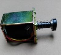 Kit bobine COB 14L