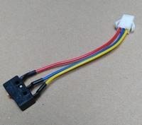 Kit micro interrupteur vanne à eau