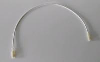 Kabel ontstekingselectrode