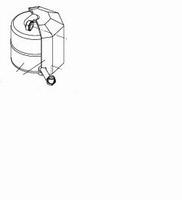 Ballon micro accumulation *