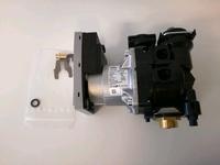 Pompe modulante 7,5