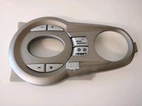 Kit masch. ABM03 9007 (35015400)