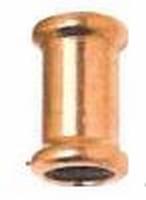 Aquagas pressmof koper 22