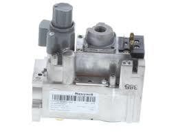 Gasblok V4600C - 220 volt
