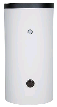 Cv boiler TWS-1W 152 ltr erp label A