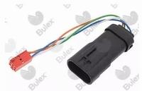 Kabel motor s.p/stap