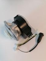 Kit motor pomp para TWP6 DLC (un)