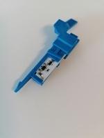 """Kit sensor hall """"S (39442580)"""