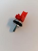 Kit ntc sensor (39442590)