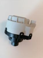 Kit motor 3-weg klep (39442610)
