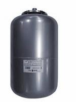 Vase d'expansion solaire 18 litres