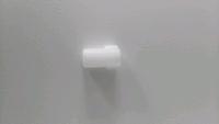 Koppeling pomp/motor